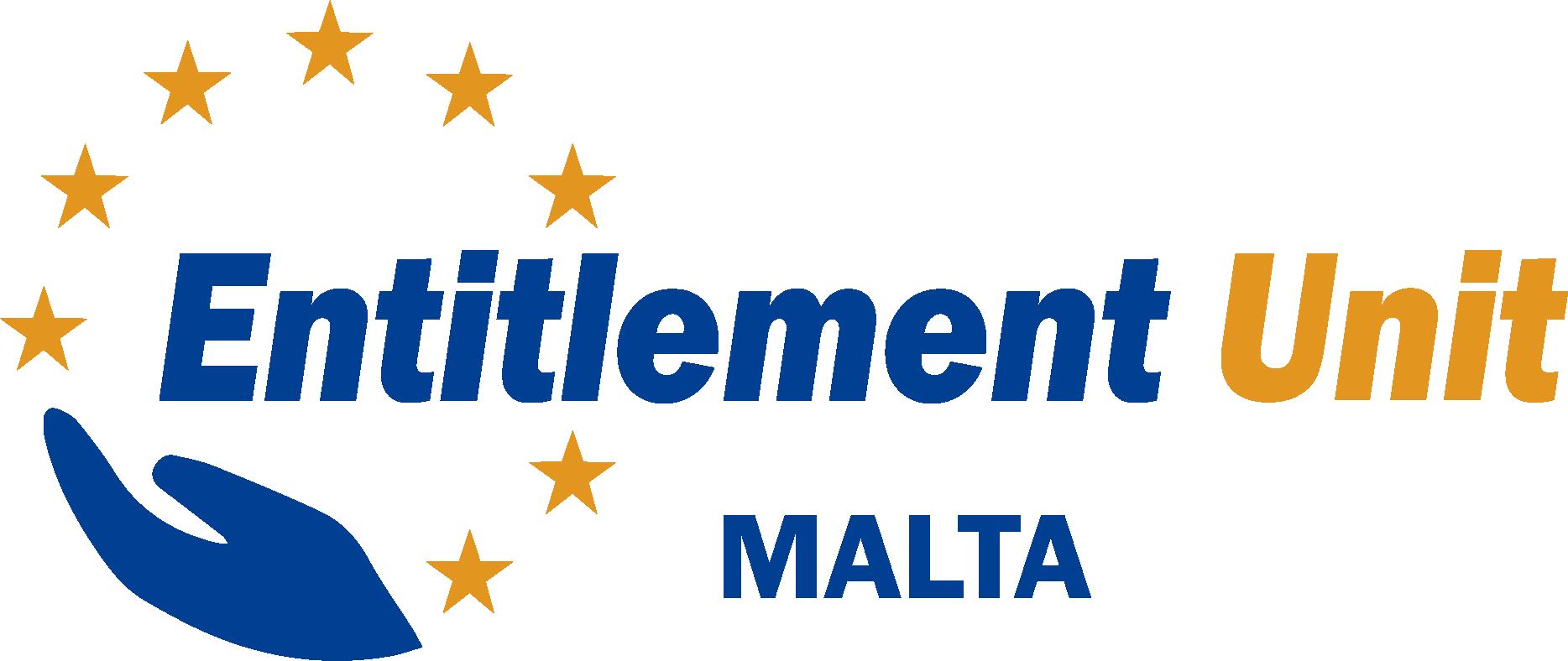 Malta Interactive Portal