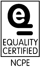 equality certified